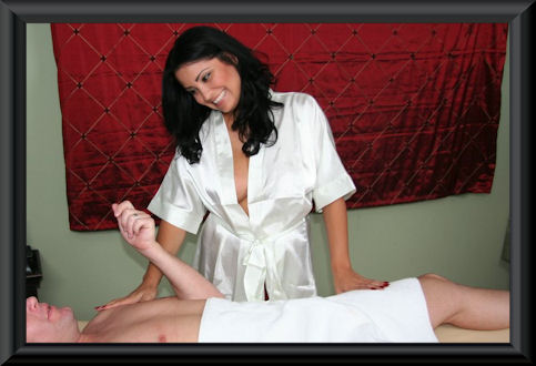 Spring Valley Reviews for Massage Parlor Girls