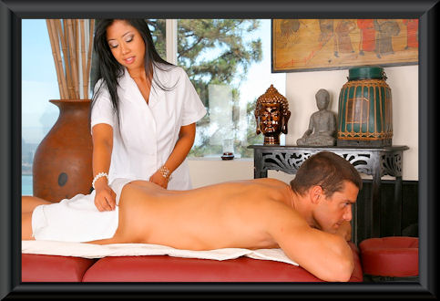 Reviews for Massage Parlor Girls